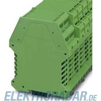 Phoenix Contact Elektronikgehäuse ME 45 OT-MKDSO GN