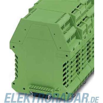 Phoenix Contact Elektronikgehäuse ME 45 UT/FE #2709765