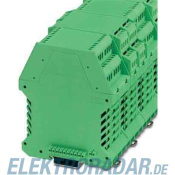 Phoenix Contact Elektronikgehäuse ME 45 UT/FE #2735577
