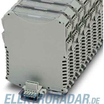 Phoenix Contact Elektronikgehäuse ME MAX 17,5 #2713531