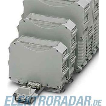 Phoenix Contact Elektronikgehäuse ME MAX 22,5 #2713476