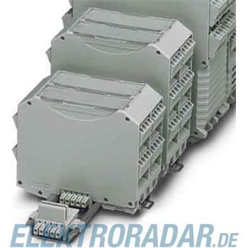 Phoenix Contact Elektronikgehäuse ME MAX 45 2-2 KMGY