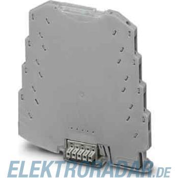 Phoenix Contact Elektronikgehäuse ME MAX 6,2 #2869634