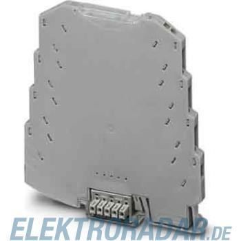 Phoenix Contact Elektronikgehäuse ME MAX 6,2 #2869647