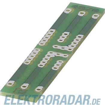 Phoenix Contact Elektronikgehäuse P 1-EMG 15