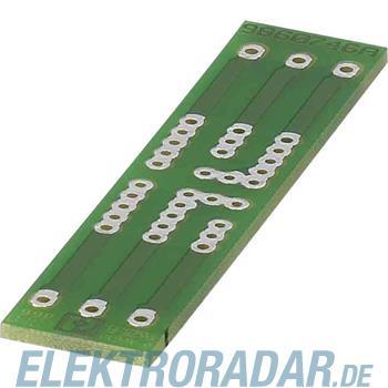 Phoenix Contact Elektronikgehäuse P 1-EMG 17