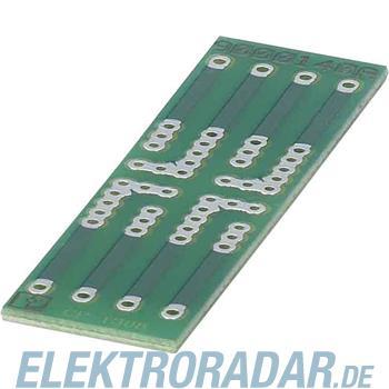 Phoenix Contact Elektronikgehäuse P 1-EMG 22