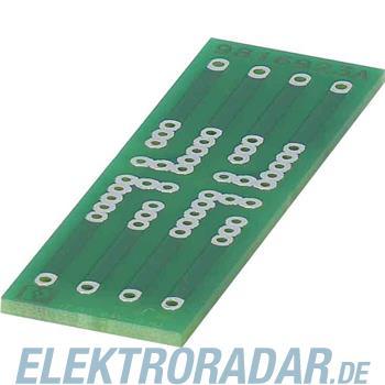 Phoenix Contact Leiterplatte, zur Montage P 1-EMG 25