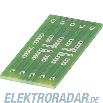 Phoenix Contact Elektronikgehäuse P 1-EMG 30