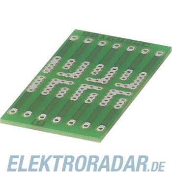 Phoenix Contact Elektronikgehäuse P 1-EMG 37