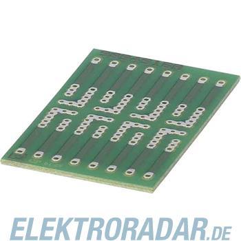 Phoenix Contact Elektronikgehäuse P 1-EMG 45