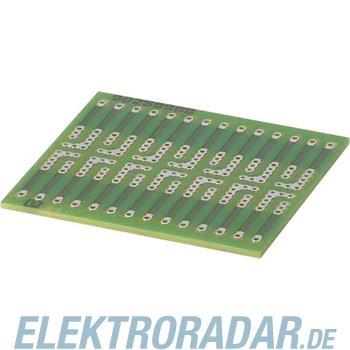 Phoenix Contact Elektronikgehäuse P 1-EMG 75