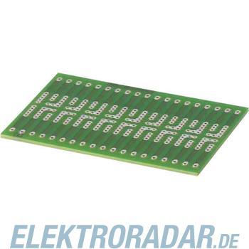 Phoenix Contact Elektronikgehäuse P 1-EMG100