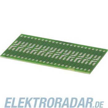 Phoenix Contact Elektronikgehäuse P 1-EMG125