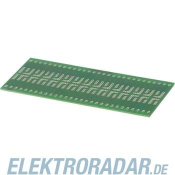 Phoenix Contact Elektronikgehäuse P 1-EMG150