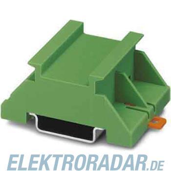 Phoenix Contact Elektronikgehäuse SISM 45