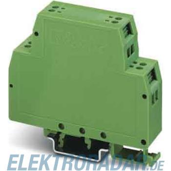 Phoenix Contact Elektronikgehäuse UEG 20