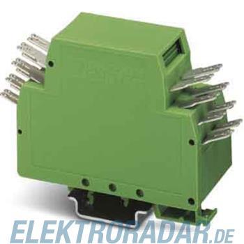 Phoenix Contact Elektronikgehäuse UEG 30/1-FS/FS