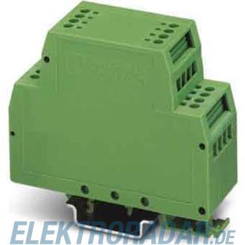 Phoenix Contact Elektronikgehäuse UEG 30/2