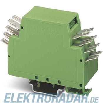 Phoenix Contact Elektronik-Gehäuse, für zw UEG 30/2-FS/FS
