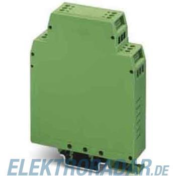 Phoenix Contact Elektronikgehäuse UEGH 27,5-SMD