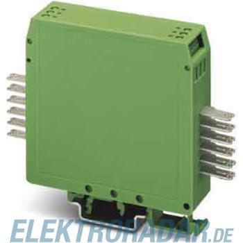 Phoenix Contact Elektronikgehäuse UEGM 22,5-FS/FS