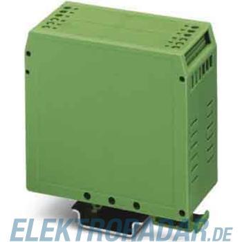 Phoenix Contact Elektronikgehäuse UEGM 40/1