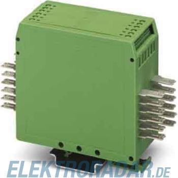 Phoenix Contact Elektronikgehäuse UEGM 40/2-FS/FS