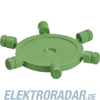 Phoenix Contact Elektronikgehäuse UEGM-MSTB-BS