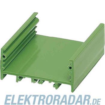 Phoenix Contact Elektronikgehäuse UM 45-PROFIL 100CM