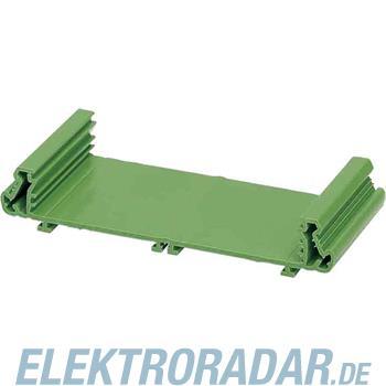 Phoenix Contact Elektronikgehäuse UM100-PROFIL 100CM