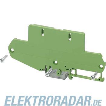 Phoenix Contact Elektronikgehäuse UM108 N-SEFE/L-A73