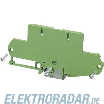Phoenix Contact Elektronikgehäuse UM108 N-SEFE/R-A73
