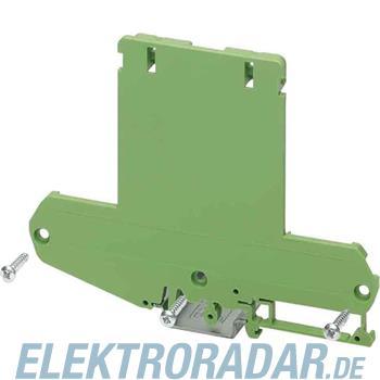Phoenix Contact Elektronikgehäuse UM108-SEFE/L-A60