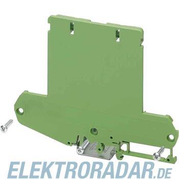 Phoenix Contact Elektronikgehäuse UM108-SEFE/L-A73