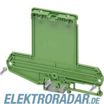 Phoenix Contact Elektronikgehäuse UM108-SEFE/R-A60