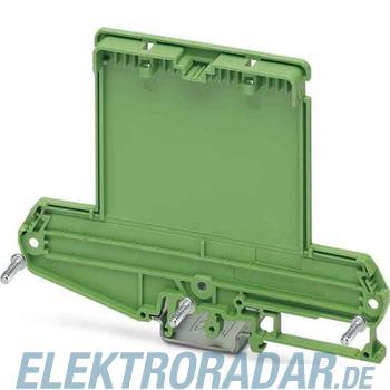 Phoenix Contact Elektronikgehäuse UM108-SEFE/R-A73
