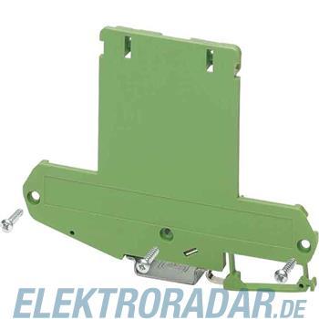 Phoenix Contact Elektronikgehäuse UM108-SEPEF/L-A60