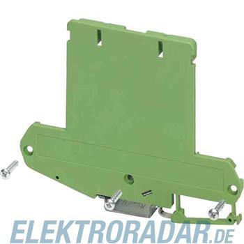 Phoenix Contact Elektronikgehäuse UM108-SEPEF/L-A73