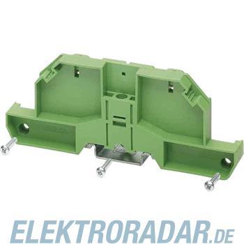 Phoenix Contact Elektronikgehäuse UM122-SEMFE-A92