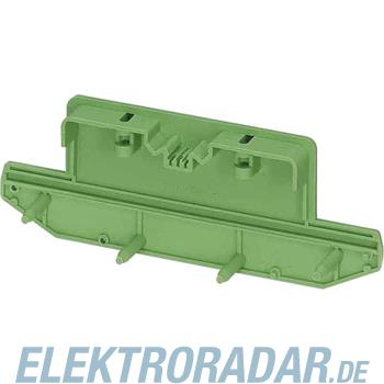 Phoenix Contact Seitenelement, niedrige Au UM-SE-A73/N