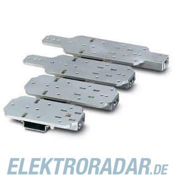 Phoenix Contact Elektronikgehäuse UTA 89