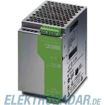 Phoenix Contact primär getaktete Stromvers QUINT-PS-10 #2938866