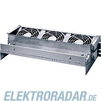 Siemens Lüfterzeile für Baugruppen 6ES7408-1TA01-0XA0