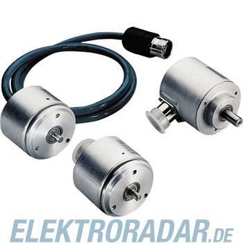 Siemens Wegmessgeber 6FX2001-2CB50