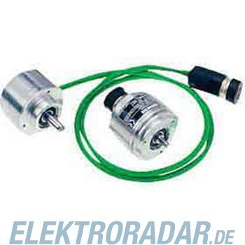 Siemens Drehgeber, 6FX2001-2CF00 6FX2001-2CF00
