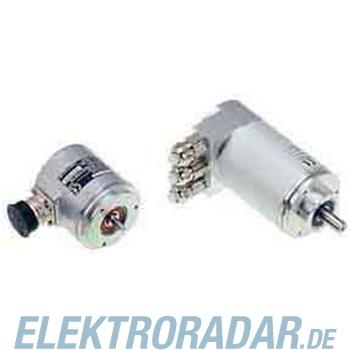 Siemens Absolutwertgeber Auflösung 6FX2001-5HS24