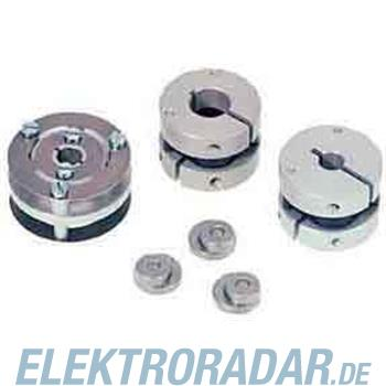 Siemens Feder-Scheibenkupplung 6FX2001-7KF10