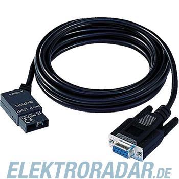 Siemens LOGO Modemkabel 6ED1057-1CA00-0BA0