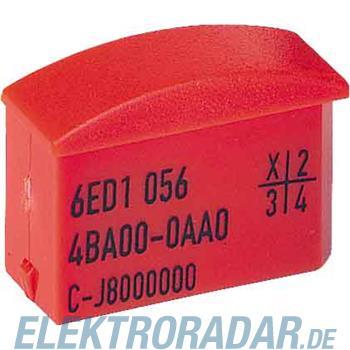 Siemens LOGO Batter./Speicherkarte 6ED1056-7DA00-0BA0